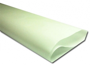 PAPEL PLOTTER BOND 24 80 GRS 91CM X 40 MT DIAZOL