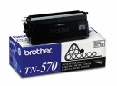 TONER BROTHER TN-570HL/5140/50/MFC8840 6500C