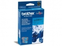 CARTRIDGE BROTHER LC980C CYAN DCP-165/MFC290C
