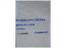 PECHERA PVC 0.70 X 1.00 GRUESA GRANDE