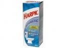 DESINFEC. W.C. HARPIC LIMPIAMATIC 100 GR.AZUL