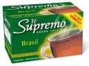 TE SUPREMO BRASIL 20 BOLSITAS