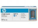 TONER HP Q3971A 2.000PAG. CYAN P/2550/2820/2840