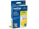 CARTRIDGE BROTHER LC980Y YELLOW DCP-165/MFC290C