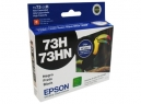 CARTRIDGE EPSON T073120H C110/3900/4900/5900/6900
