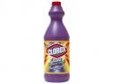 CLORO CLOROX ROPA COLOR X 930 CC ACTIVO