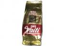CAFE HAITI SUP/MOKA 2.5 MOLIDO 250 GRS. DORADO