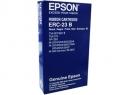 CINTA IMPR. EPSON ERC-23