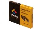 CORCHETES 23/ 8 DE 1000 TORRE