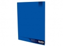 CUADERNO COLLEGE M7 80 HJ ISOFIT LISO.