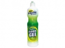 CLORO GEL 900 ML. IMPEKE LIMON