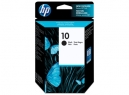 CARTRIDGE HP C4844AL (10) 69ML. NEGRO P/PLOTTER500