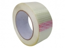 CINTA EMBALAJE FILAMENT 48 X 50YD SELLOFILAMENT