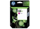 CARTRIDGE HP C9392AL (88XL) MAGENTA P/K5400 2030PA
