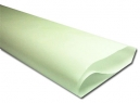 PAPEL PLOTTER BOND 24 80 GRS 70CM X 50 MT DIAZOL