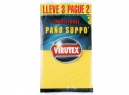 PA?O MULTIUSO LLEV/PAG 2 ULTRA VIRUTEX 38 X 40