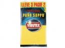 PA?O MULTIUSO LLEV/PAG 2 ULTRA VIRUTEX 38 X 40