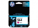 CARTRIDGE HP CB319WL (564) MAGENTA 300PAG. P/B209A