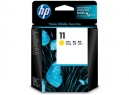 CARTRIDGE HP C4838AL (11) 28ML. YELLOW