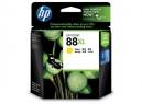 CARTRIDGE HP C9393AL (88XL) YELLOW P/K5400 1560PAG