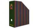 CAJA ARCHIVO MULTI-ORDEN S/CLASS 321328-5 RHEIN
