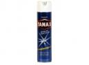 INSECTICIDA AEROSOL TANAX 440 CC MOSCAS ZANCUDOS