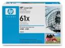 TONER HP C8061X (61X) 10.000PAG. NEGRO P/4100