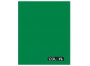 CUADERNO COLLEGE CROQUIS 80 HJ COLON LISO.