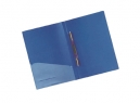 CARPETA C/GUS DATA ZONE OF. CLIP FILE 712 AZUL