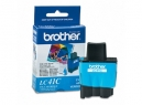 CARTRIDGE BROTHER LC041/47 CYAN MFC210-C/215C