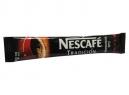 CAFE NESCAFE STICK 1.8 GRS. X 100 UND.