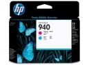 CABEZAL HP C4901A (940) CYAN/MAGENTA P/8000/8500