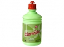 CLORO CORRIENTE 250 ML. CLORINDA