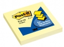 NOTA POST-IT 3M Z P/DISP.POP-UP-AMARILLA