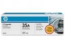 TONER HP CB435A (35A) 1.500PAG NEGRO P/P1005/P1006