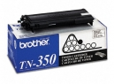 TONER BROTHER TN-350HL HL2070N/2040/7420/7220