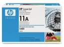 TONER HP Q6511A (11A) 6.000PAG. NEGRO P/2420/2430