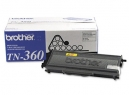 TONER BROTHER TN-360 HL2140/2170/7040/7440 2.500 P