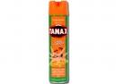 INSECTICIDA AEROSOL TANAX 440 CC CASA Y JARDIN