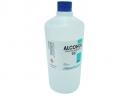 ALCOHOL DESNATURALIZADO 1 LITRO 95 %
