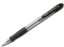 BOLIGRAFO PILOT SUPERGRIP 1.0 NEGRO RETRACTIL