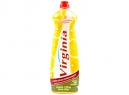 LAVALOZA LIQ. 750 ML. VIRGINIA LIMON