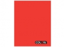 CUADERNO COLLEGE M5 80 HJ COLON LISO.