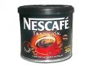 CAFE NESCAFE TRADICION 50 GRS.