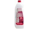 CERA LIQ. 900 ML VIRGINIA ROJA P/DURO
