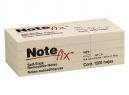 NOTA NOTEFIX 653 34.9 X 47.6 X 12U X 100H