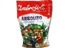 CONFITE CARAMELO ARBOLITO AMB. 860 GR.
