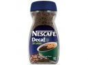 CAFE NESCAFE DECAF 170 GRS. (DESCAFE) FCO VIDRIO