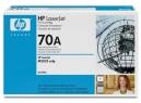 TONER HP Q7570A (70A) 15000PAG NEGRO P/M5025/M5035