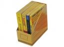 CAJA EURO-BOX N°21 REVIST. 26.5X14.2X27.2